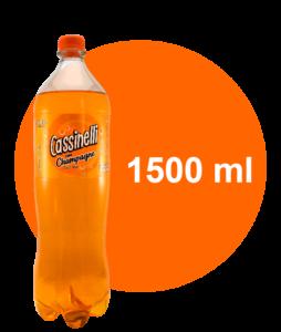 slider-champagne-1500