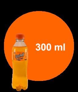 slider-champagne-300