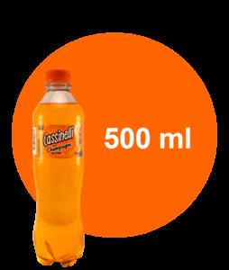 slider-champagne-500