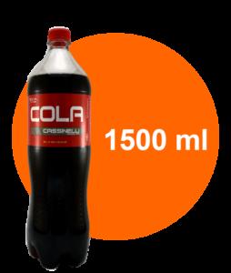 slider-cola-1500