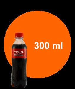 slider-cola-300