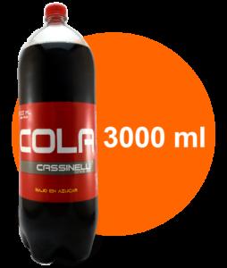 slider-cola-3000