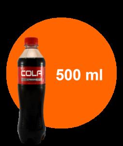 slider-cola-500