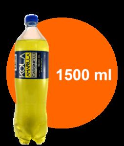slider-cola-amarilla-1500