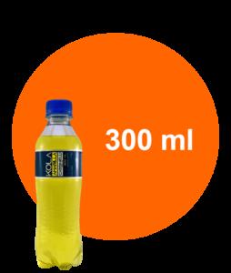 slider-cola-amarilla-300