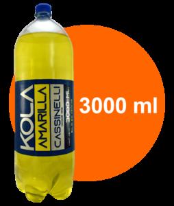 slider-cola-amarilla-3000