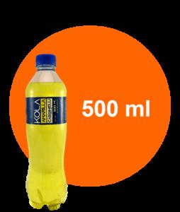 slider-cola-amarilla-500