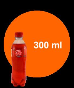 slider-cola-roja-300