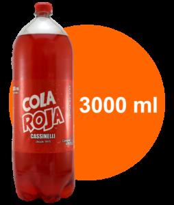 slider-cola-roja-3000