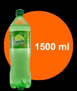 slider-limon-1500