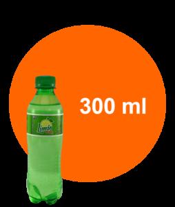 slider-limon-300