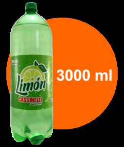 slider-limon-3000