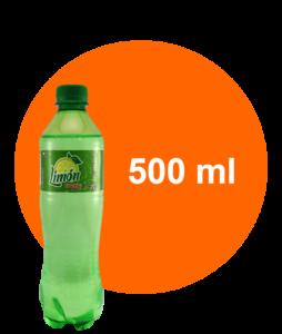 slider-limon-500