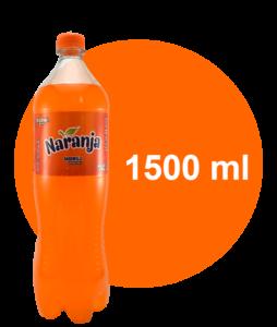 slider-naranja-1500