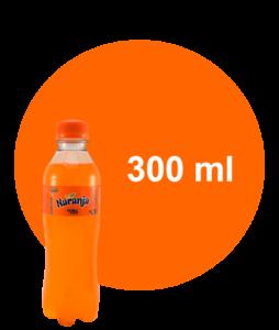 slider-naranja-300