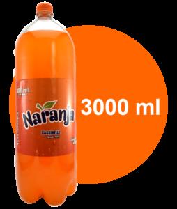 slider-naranja-3000