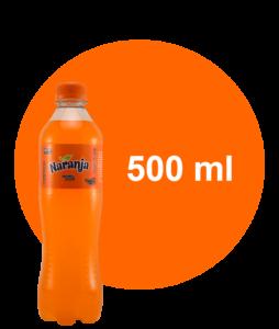 slider-naranja-500