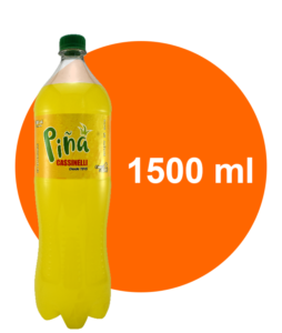 slider-pina-1500