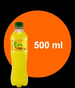slider-pina-500